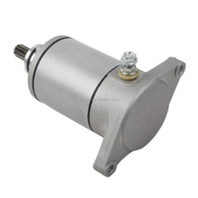 Starter Starting Motor For Suzuki LT-4WD LT4WD QUADRUNNER ATV 1987-1998 Quad Runner 250cc