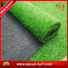 artificial turf for baseball court football artificial turf indoor flooring carpets