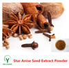 /product-gs/100-pure-nature-star-anise-plant-extract-4-1-5-1-10-1-20-1-60489140007.html
