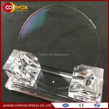 Alibaba china Best-Selling progressive photochromic material