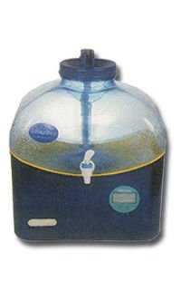 R.O. Astroboy Water Purifier India