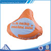 wholesale professional waterproof bike seat cover