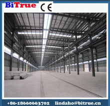 best manufacturer prefabricated a frame homes