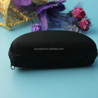 customize hard luxury sunglasses case for display