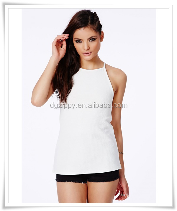 2014 wholesale cheap ladies tops latest design