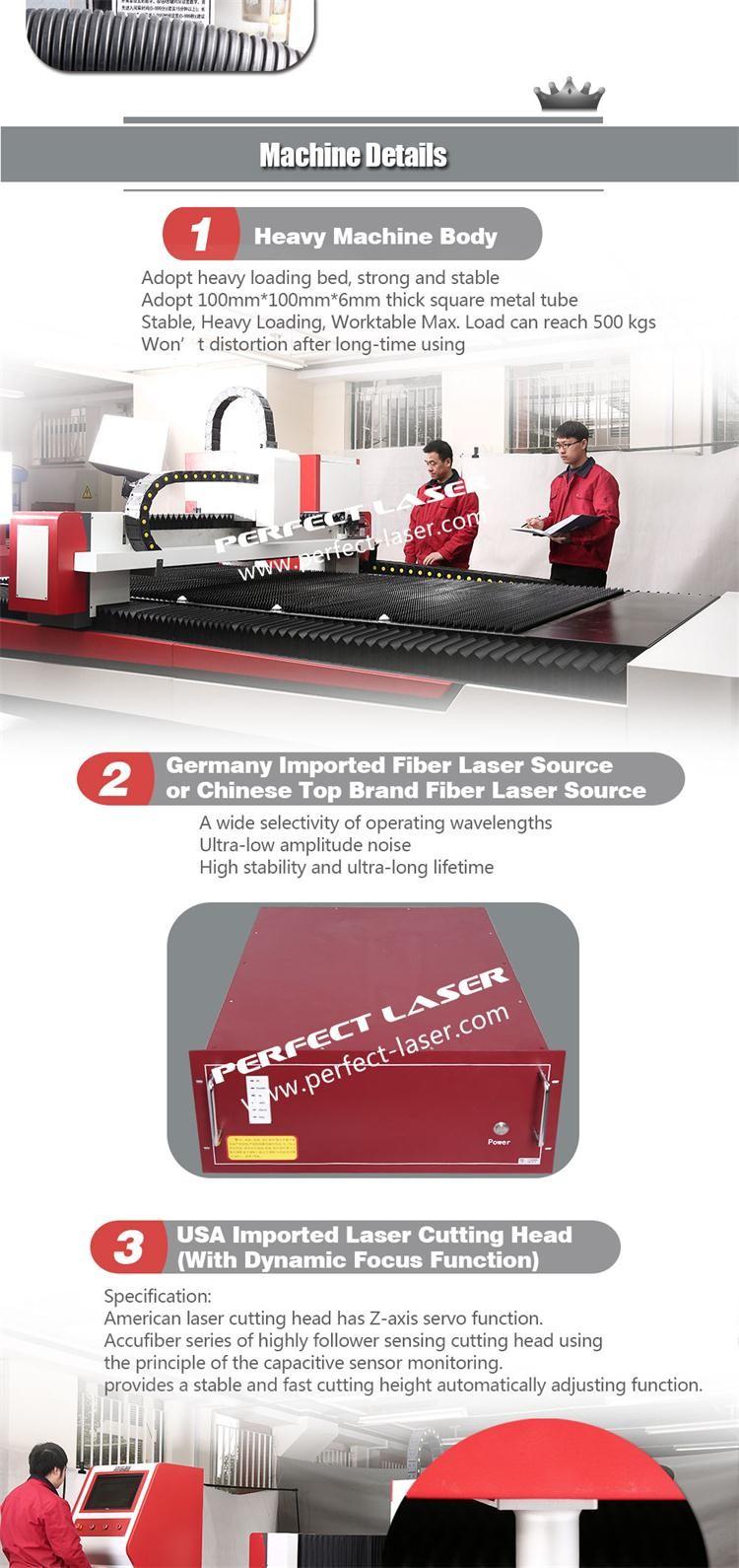 07 Perfect Laser-Fiber Laser Cutting Machine PE-F3013 PE-F3015.jpg