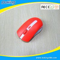 Hot sell Doking computer mouse wireless