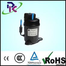 QX36H R134a ac fixed-frequency small hermetic rotary refrigeration compressor
