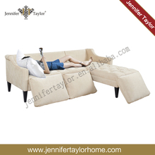 Most popular cheap sectional sofa, sofa designs