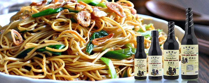 2018 Hot Sale Zero Additives 625ml Family Packing Dark Soy Sauce