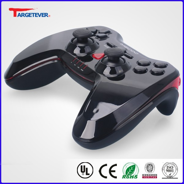 For ps3 wireless controller