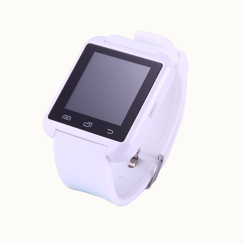 China watch factory Hand watch mobile phone sports U8 smart watch