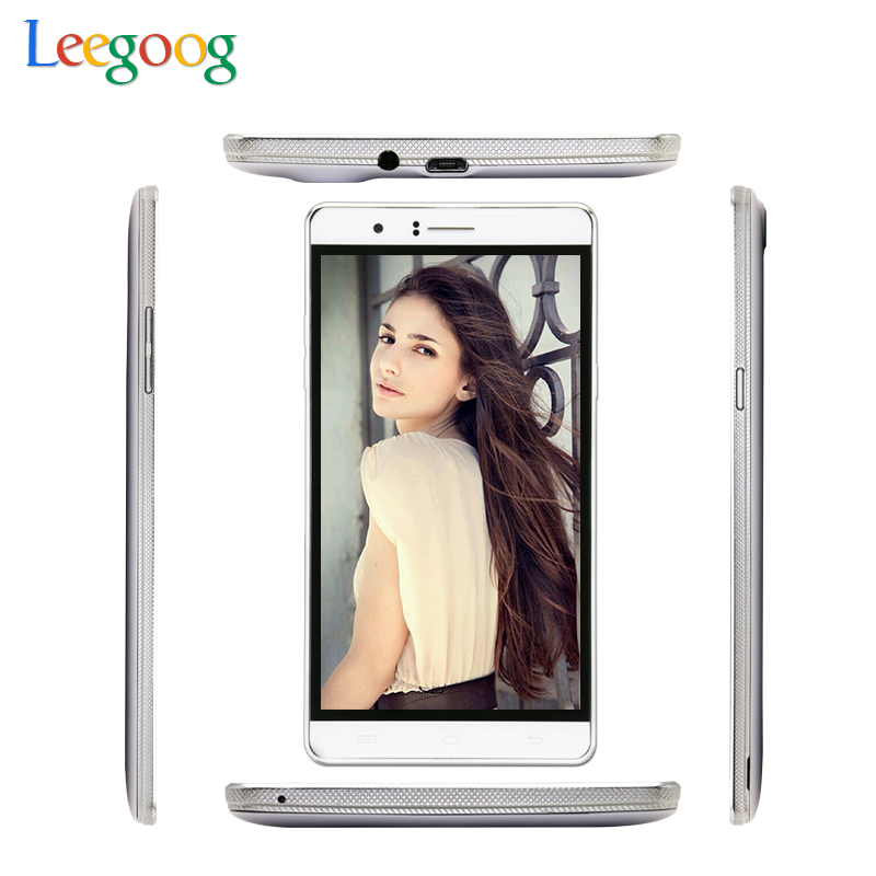 direct buy china 2015's Best tablet laptop 6inch android 4.4 HD cheap oem ultra slim mobile smart phone