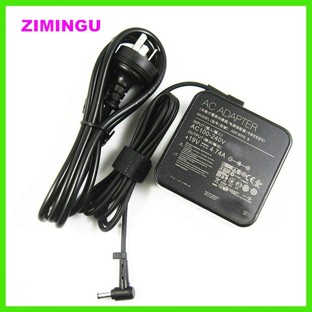 "60W Power Charger Adapter For Apple MacBook Pro,13"", 16.5v 3.65A L Tip"