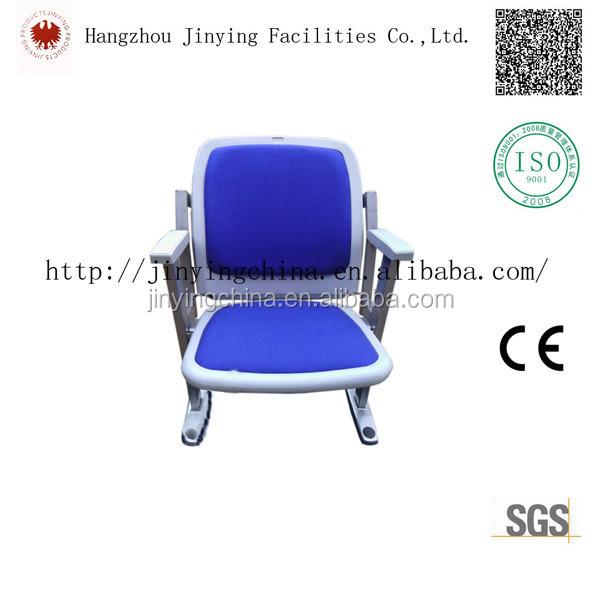 Venta al por mayor sillas plegables de estadio compre for Silla oficina recaro
