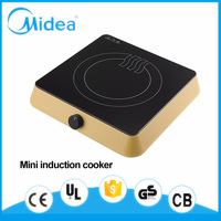 2016 hot sale induction and halogen cooke, induction cooker manualr