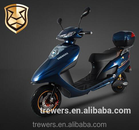 best electric scooter manufacturer 800w brushless electric <strong>bike</strong>