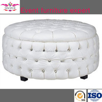 Classical model round shape sofa