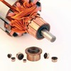 /product-detail/commutator-for-armature-60495789248.html