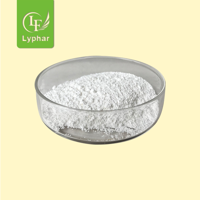 ISO Factory <strong>Provide</strong> 99% ATP Powder