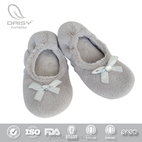 newest beautiful hotel slippers/new design indoor slippers/ boat liked slippers