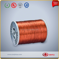 Malaysia insulation material for electric motor