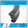 High Quality Vehicle Car Door Weatherstrip Rubber Seal