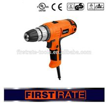 300w competitive 2-speed dc drill handheld drill for sale
