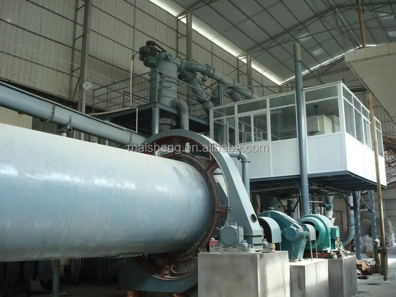 good sale ball mill cement pots for cement
