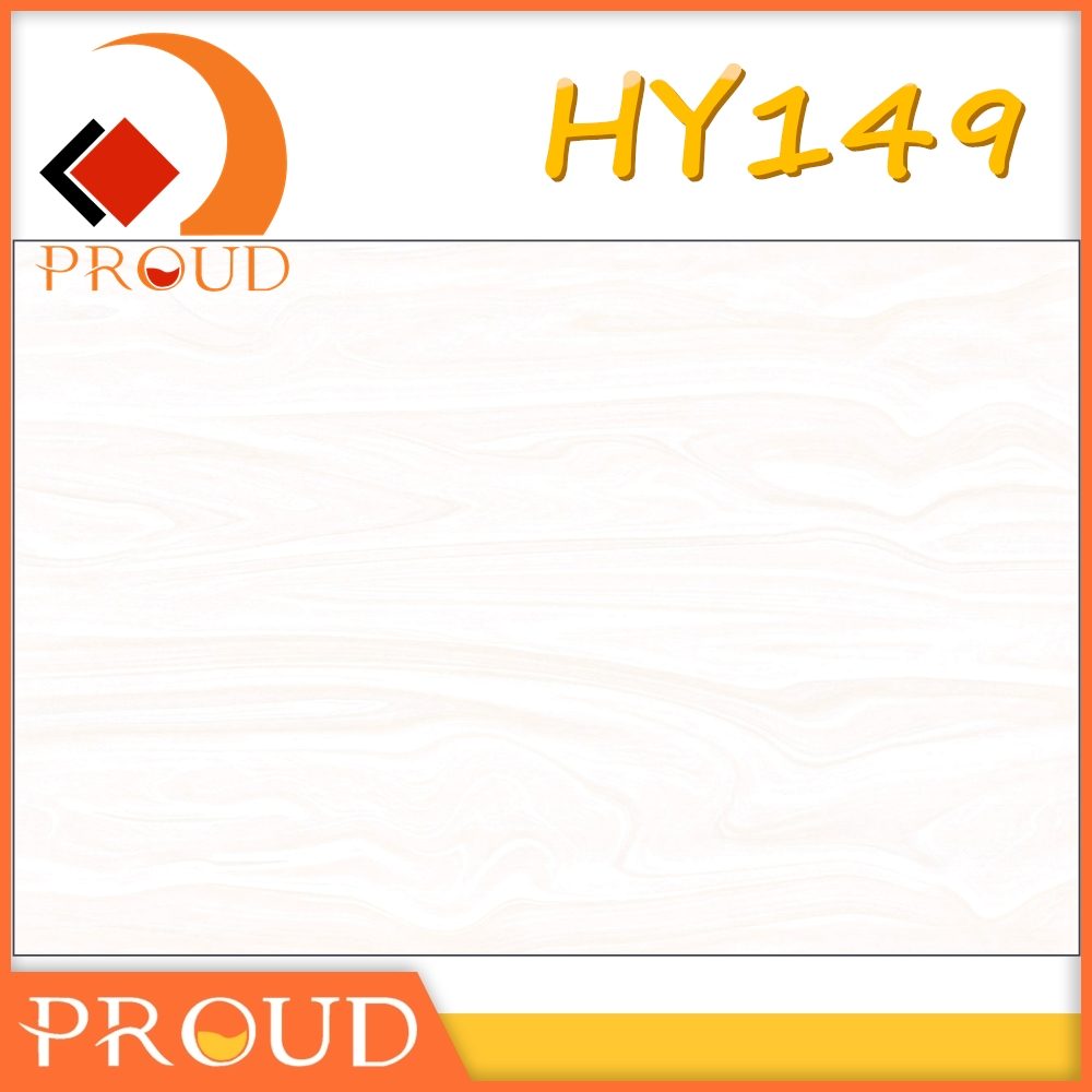 highlighter decorative bathroom ceramic tiles front <strong>wall</strong> 250X400 250X500MM