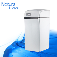 3.5T/H white color water softener
