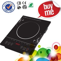 2016 low power induction cooker/battery powered induction cooker