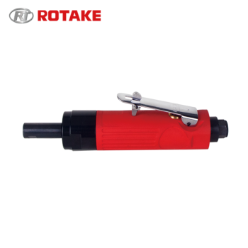 "Air Ratchet 1/2"" Auto Tire Repair Tools"