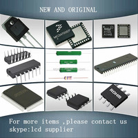 lcd module ic chip FAN7530 (IC) SOP 8 new and original