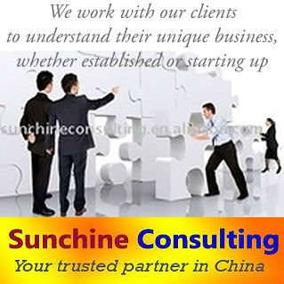 purchase in china /product research/your sourcing partner