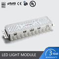 2017 China factory wholesale outdoor lighting SMD5050 40W/50W/60W LED light module