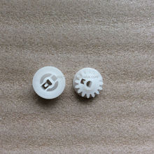 Delivery Roller Gear GR-2400-15T used For HP2400