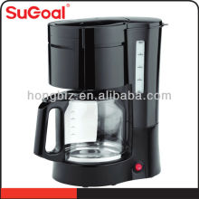 2014 Sugoal coffee makers nespresso capsule instant power coffee maker