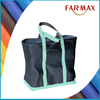Favorable Price Grocery insulated fabric for lunch bags with pattern