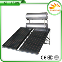 Newest Swimming pool heater Swimming pool solar collector or swimming pool solar water heaters