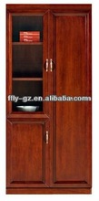 office furniture/file cabinets/wood filing cabinets OD-124