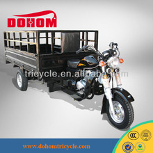2014 new product 300cc trike scooter for sale