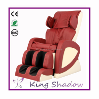 Christma Sale!!! 2015 hot selling Massage chair / body massager / personal massage