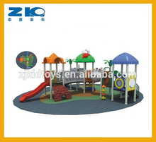 Children toys outdoor kids uesd equipment playground items on sale