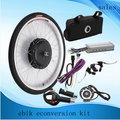 China hot selling, conhis05 48V1000W electric bicycle conversion Kit