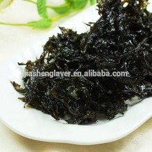 Crispy seaweed <strong>chips</strong> snacks seafood flavor crisps snack Korean snack supplier