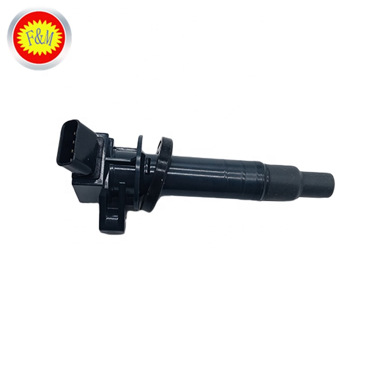 China Factory Direct Supply Auto Parts For Corolla OEM 90080-19015 Engine Ignition Coil Tester Parts