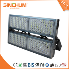 Super Bright High Quality Explosion Proof Led Floodlight 200W