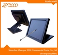 Alibaba china cheap 17 inch lcd touch screen monitor