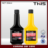 gasoline fuel additive